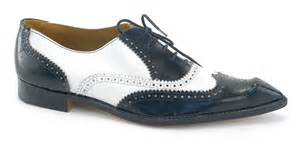 the brogue2