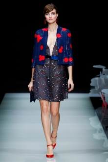 amuse_fashion_blog_GiorgioArmani_Spring2016_03