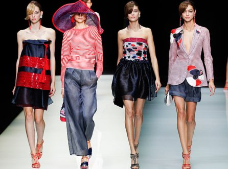 Giorgio_Armani_spring_summer_2016_collection_Milan_Fashion_Week1