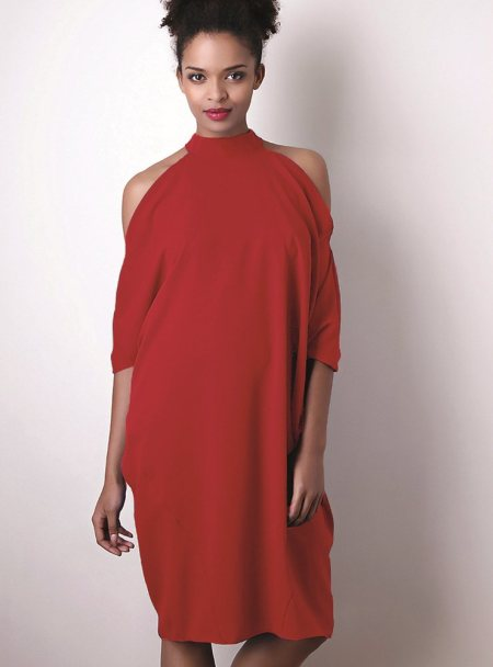 open-shoulder-dress-in-red_12478-zoom